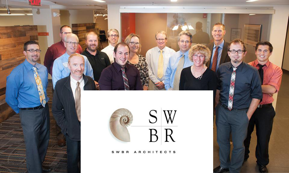 Ultimately we chose SWBR Architects, and they have been a pleasure to work with so far.