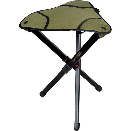 Vanguard Chair 1 Portable Chair - $25.00 at Walmart