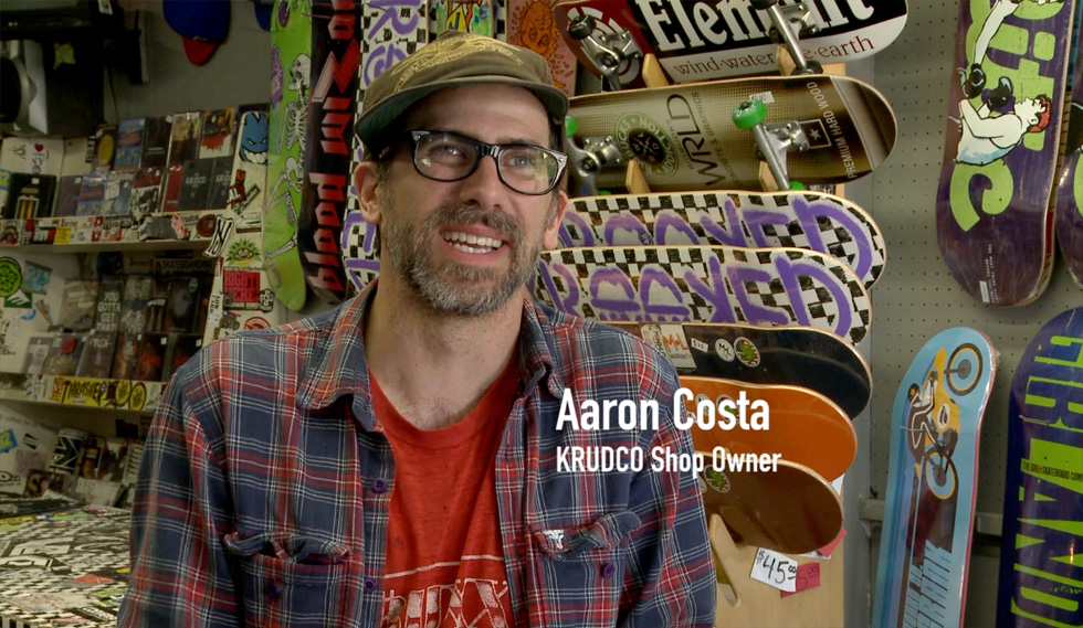 ROC Transit Day is important. But don't take my word for it. Watch the video and hear what Aaron Costa from KRUDCO has to say about it.