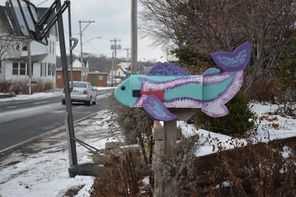 Whimsy. [PHOTO: RochesterSubway.com]