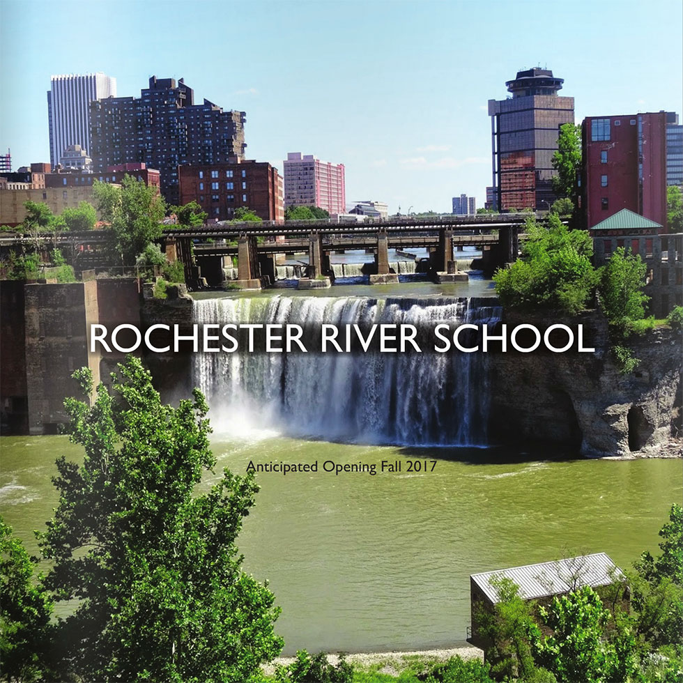 Rochester River School