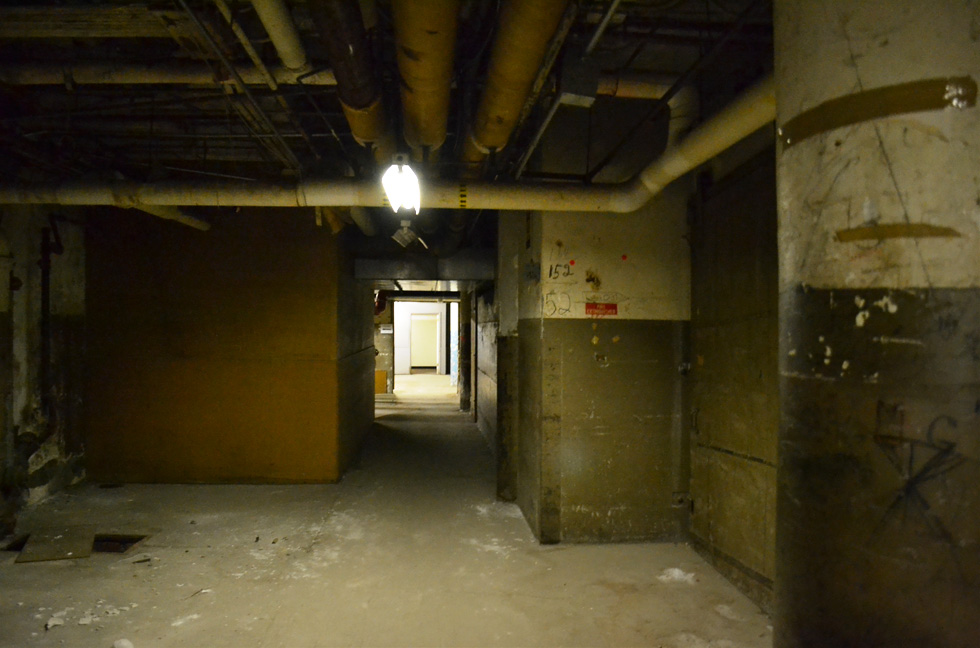 1000 Images About Scary Creepy Basements Great For